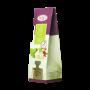 Dekoracyjny Odświeżacz Powietrza Biała Herbata z Miętą