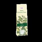 Dekoracyjny Odświeżacz Powietrza Herbaciana Zieleń