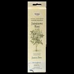Kadzidła zapachowe Jaśminowa Rosa