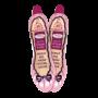 Pachnąca saszetka do butów ONA