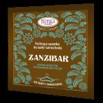 Pachnąca saszetka do szafy Zanzibar