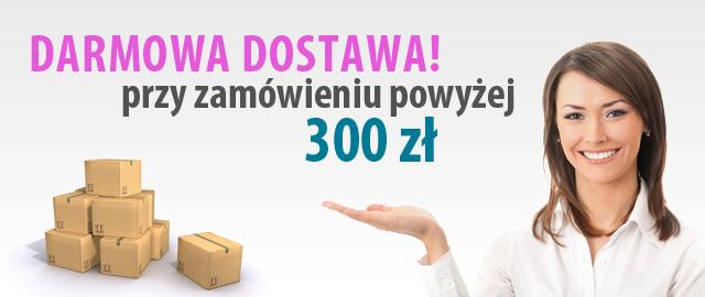 banner_darmowa_dostawa