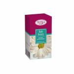 olejek-zapachowy-biale-kwiaty