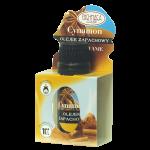 olejek-zapachowy-cynamon
