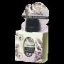 olejek-zapachowy-lawenda