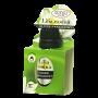 olejek-zapachowy-lilia-wodna