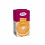 olejek-zapachowy-pomarancza