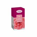 olejek-zapachowy-roza