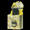 olejek-zapachowy-wanilia