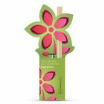 dekoracyjny-odswiezacz-powietrza-dzika-truskawka