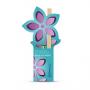 dekoracyjny-odswiezacz-powietrza-lawenda