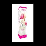 dekoracyjny-odswiezacz-powietrza-magnolia-z-peonia