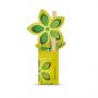 dekoracyjny-odswiezacz-powietrza-trawa-cytrynowa