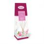 dekoracyjny-odswiezacz-powietrza-zielona-herbata-z-orchidea