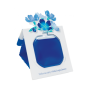 dekoracyjny-wklad-zapachowy-bawelna-i-jasmin
