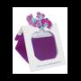 dekoracyjny-wklad-zapachowy-orchidea-i-lawenda