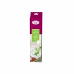 kadzidla-zapachowe-paczula-i-drzewo-sandalowe-pachnaca-szafa