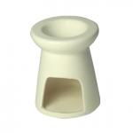 kominek-ceramiczny-do-olejkow-zapachowych