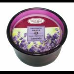 swieca-zapachowa-relaks-i-wytchnienie-lawenda-pachnaca-szafa